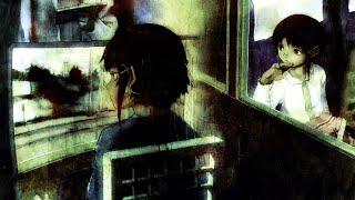 Serial Experiments Lain's Cultural War Againts American Culture