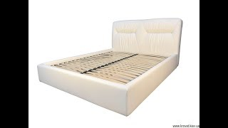 видео Кровати на заказ