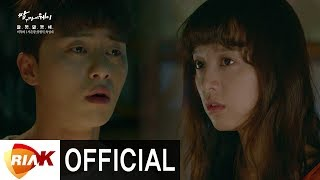 [MV]BTOB(Seo Eun Kwang,Lim Hyun Sik,Yook Sung Jae)-Ambiguous[Fight For My Way OST Part.4]