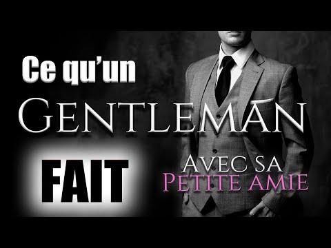 comment-Être-un-gentleman-avec-sa-petite-amie-||-rÉussir-son-couple