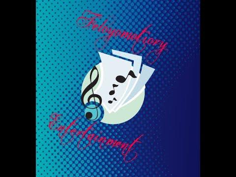 Download Dj Feloyomo Tiory  Ben Githae Mix