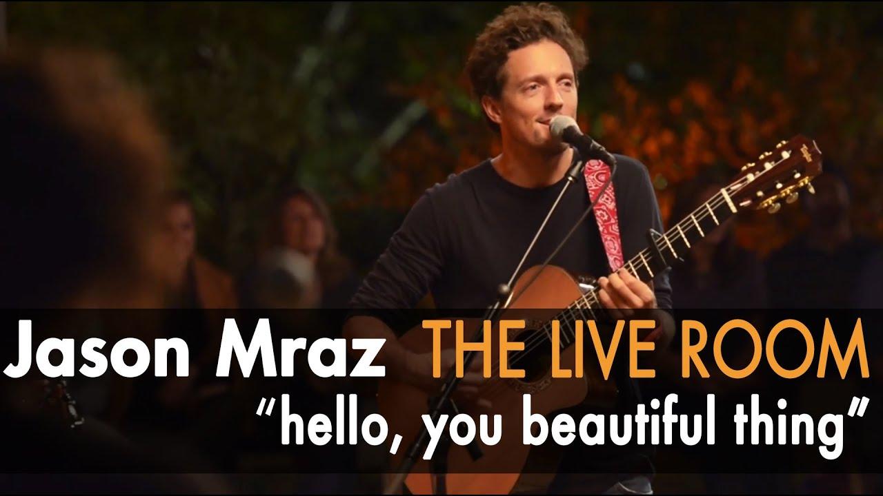 jason-mraz-hello-you-beautiful-thing-live-mraz-organics-avocado-ranch-officialjasonmraz