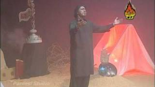 Asghar Khan 2012 - Jhoola Veer Da