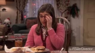 The Big Bang Theory - Jewish or Regular