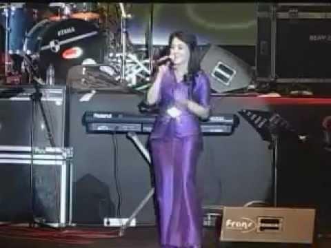 KEN AROK Salatiga Live :