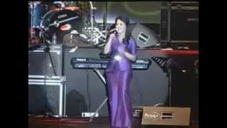 "KEN AROK Salatiga Live : "" WULAN MERINDU "" - CICI PARAMIDA.mp4"