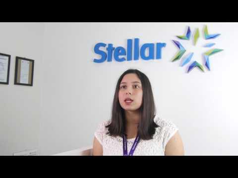Stellar Philippines: Fulfilling Jobs