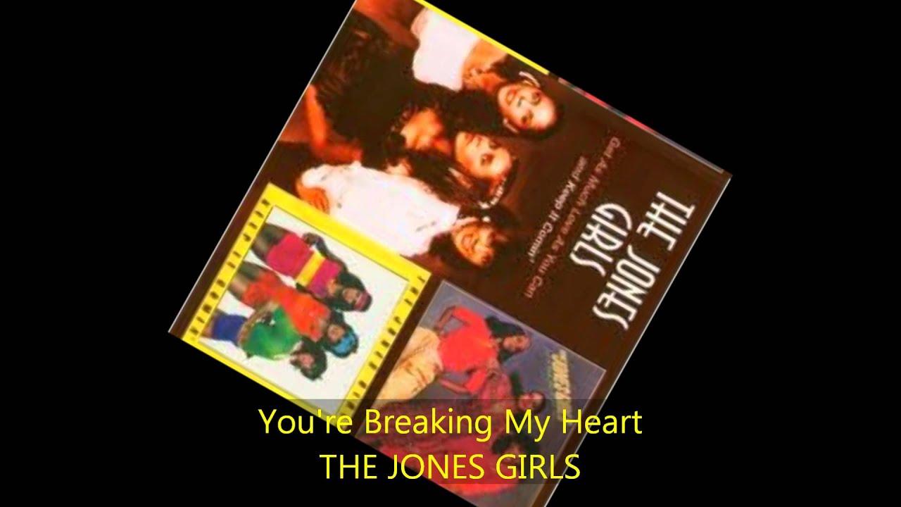 the-jones-girls-youre-breaking-my-heart-bowerwilkins2