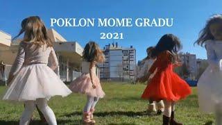 Poklon Mome Gradu 2021