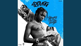 New Similar Songs Like 42 Dugg - Not A Rapper (Official Video) (feat. Yo Gotti & Lil Baby)