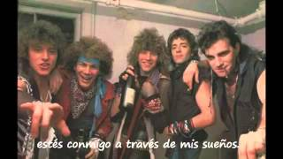 Bon Jovi - Secret Dreams - (Subtitulado)