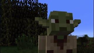 Seagulls (Stop It Now!) - Minecraft Parody