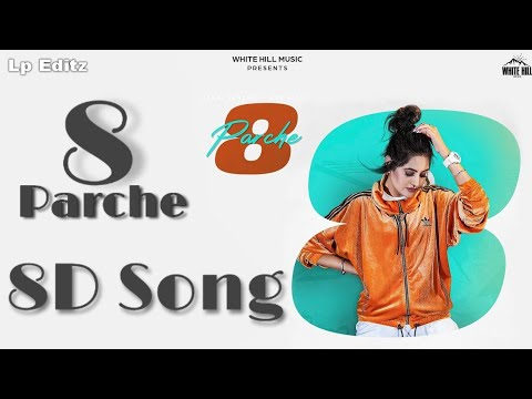 8d-audio---8-parche-|a-to-z-tere-sare-yaar-jatt-aa-8d-song-|latest_tiktok-trending-song