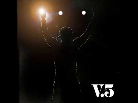Lloyd Banks - V5 (Full Mixtape) (+download)