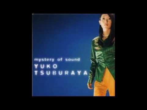 Mystery of Sound (Original Mix)