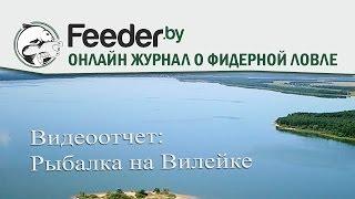 прикормка для весенней рыбалки на фидер