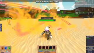 Roblox Gameplayl Much Fun lEp #2