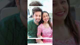 Tum Bevafa ho-Neha Kakkar&Ex Boyfriend Himansh Kohli।।New Whatsapp Status।#Abhyudaychoice।#Shorts