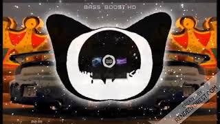 """Cuccu Cuccu Remix """"Çu Çu Çu"""" Best Oriental Trap Remix 2019【Bass Boost HD】"""