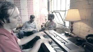 "Dr. Dog ""too Weak To Ramble"" / Flying Dog Sessions"
