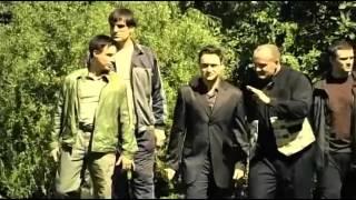 Сериал БАНДЫ 3 СЕРИЯ HD.  Банды Все Серии HD
