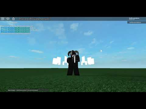 Roblox Xester The Card Master Fe Youtube