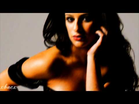 Happy Birthday Ms. Lea Michele!