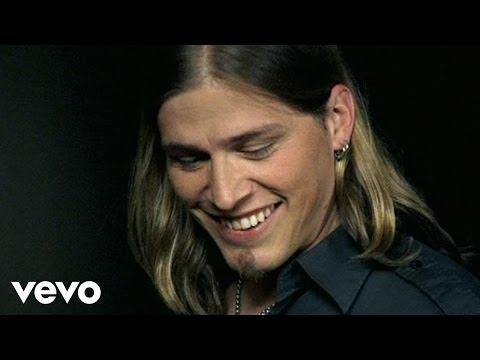 Jason Michael Carroll - I Can Sleep When I'm Dead