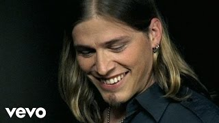 Jason Michael Carroll - I Can Sleep When I