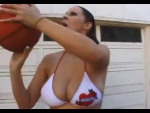Gianna michaels video download