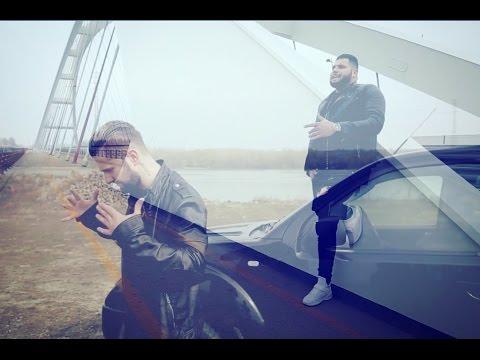 RAUL x ÁBRAHÁM - BOMBÁZÓ (Official Music Video) letöltés