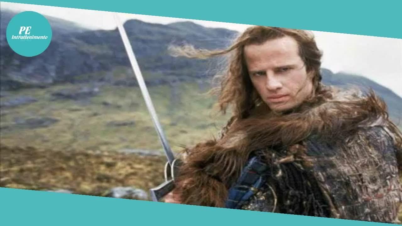 Highlander Film Stream