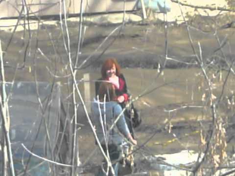 Проститутки Смоленска, индивидуалки по вызову
