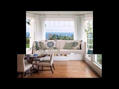 coastal-home-decor-ideas