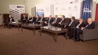 RBNPN 2016: panel dyskusyjny (część 1)