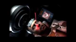 top 10 creepiest moments in video games re make part 1