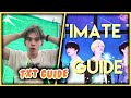 UPDATED THE ULTIMATE HELPFUL GUIDE TO TXT txt universe, members, group info, and fandom Reaction