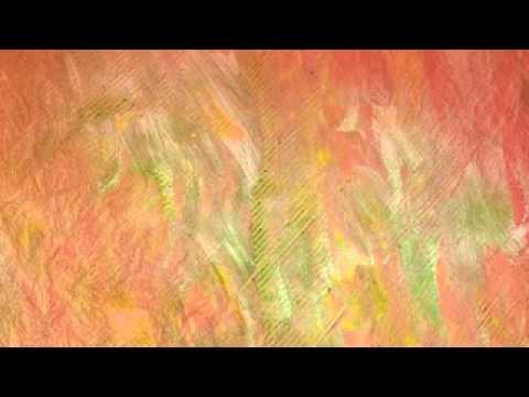 Gershwin/Wild Etude (the man i love)