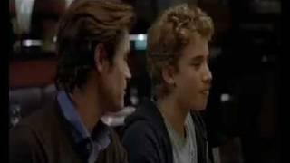 ELEVE LIBRE - Officiële trailer