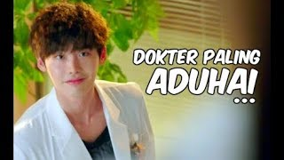 Video 6 Dokter Paling Aduhai di Drama Korea download MP3, 3GP, MP4, WEBM, AVI, FLV April 2018