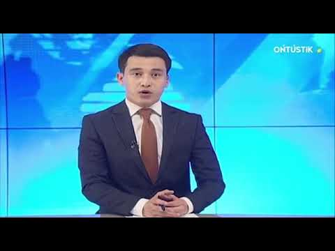 Q4 Business school Shymkent