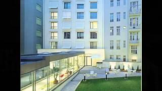Josef Hotel Prague