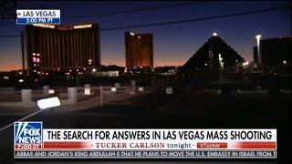 Tucker Carlson Tonight - FULL Episode 12-05-17  8 PM  Fox News December 5, 2017