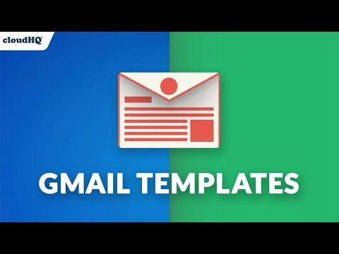 Free Awesome Email Templates & How to Setup with Mailwizz | Boost Your Campaigns! from YouTube · Duration:  5 minutes 4 seconds