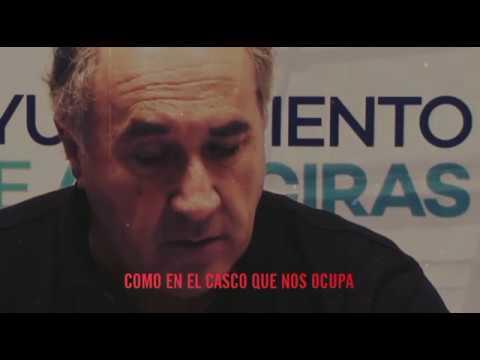 """El 83 % de los algecireños piensa que Algeciras está """"sucia o muy sucia"""""""