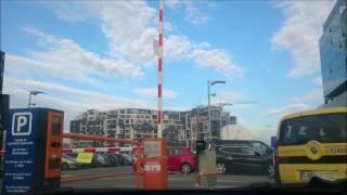 видео София: достопримечательности, где остановиться, как развлечься [Болгария]