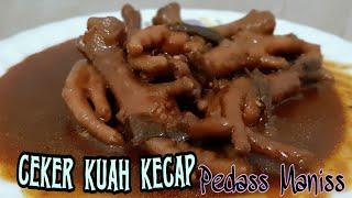 Download Ceker Kuah Pedas Videos Dcyoutube
