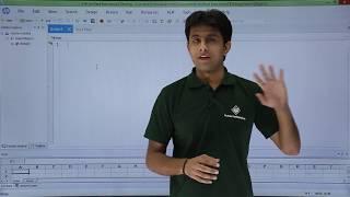 Tutorial Qtp Tutorial Pdf Tutorialspoint | Video Collection