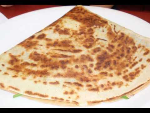 Quebec cuisine food food from quebec 2010 youtube for Cuisine quebec