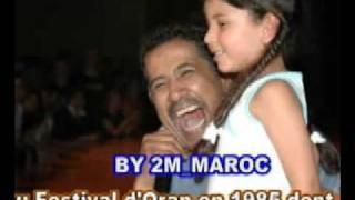 Cheb Khaled rai ha rai